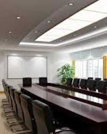MEETING/CONFERENCING